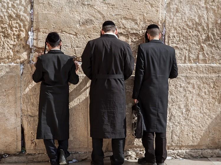 Polityka zagraniczna: konflikt między Polską a Izraelem o ustawę o IPN