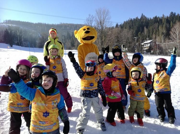 Szkółka narciarska szczyrk – czy warto?