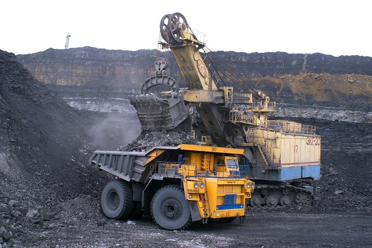 Jak kupić dobry węgiel tak, by nie stracić?
