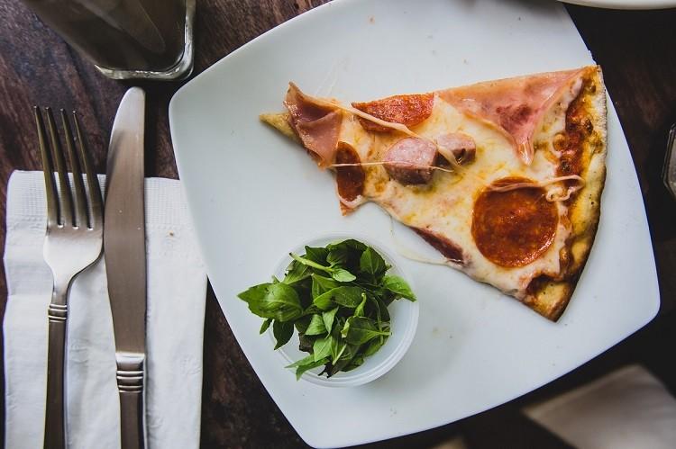 Pyszności od Domino's Pizza, których musicie spróbować!