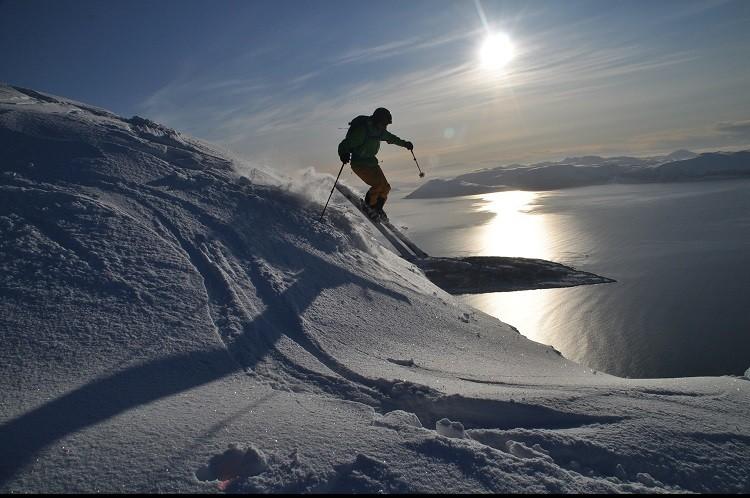 Ile kosztuje ubezpieczenie na narty?