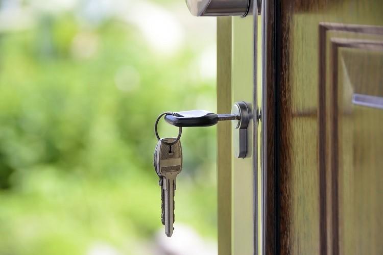 Umowa podstawowa w polisie mieszkaniowej nie zawsze wystarczy