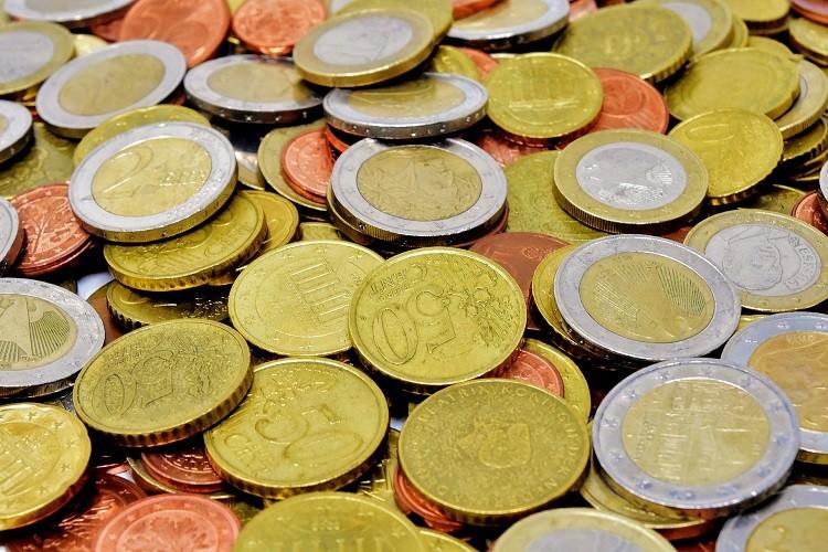 Jak zdobyć 50 000 zł dla dziecka bez kredytu?