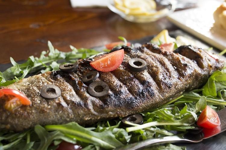 Świętuj w restauracji – taniej i wygodniej!