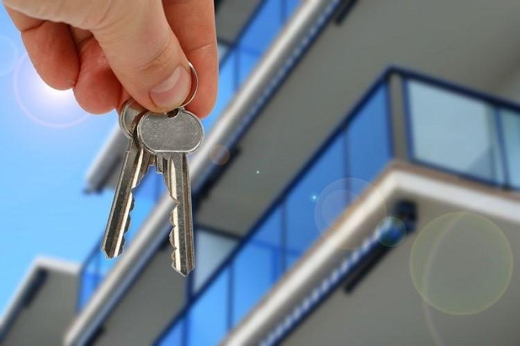 Kredyt hipoteczny w pięciu krokach: o czym trzeba pamiętać?