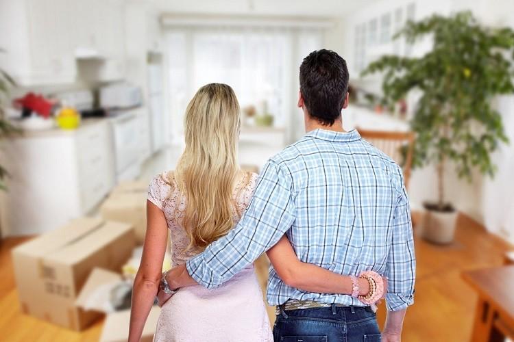 Kredyt hipoteczny bez tajemnic: odpowiadamy na 5 często zadawanych pytań