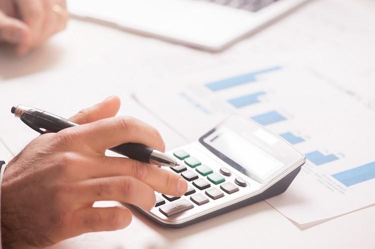 Jakie zalety mają pożyczki chwilówki?