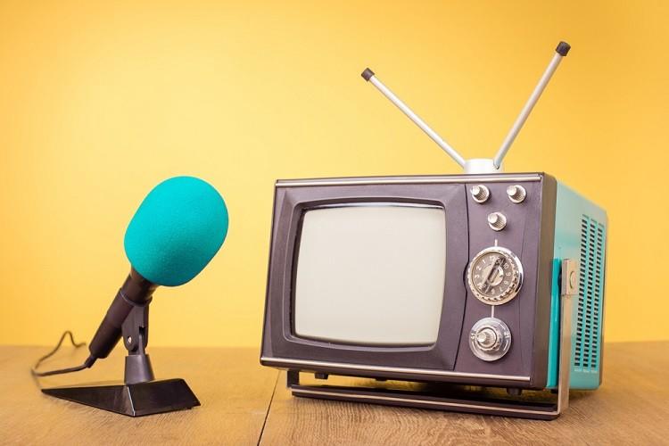 Radio, telewizja, internet? Wszystko to dzięki jednemu abonamentowi!