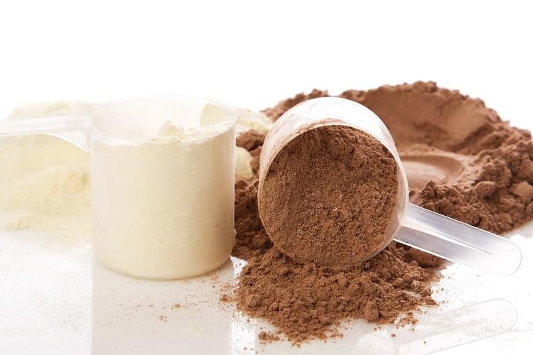 Czym są aminokwasy rozgałęzione?
