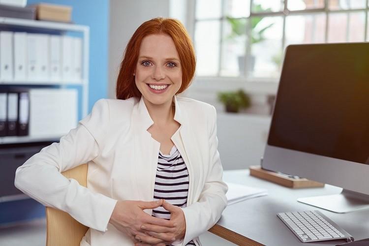 Szukaj zatrudnienia z agencją pracy tymczasowej!