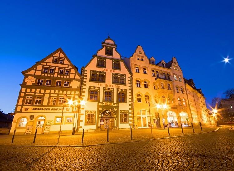 Przeprowadzka do Niemiec – kiedy warto wybrać firmę przeprowadzkową?