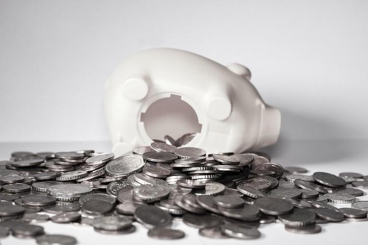 Chwilówka, czyli sposób na domową dziurę budżetową
