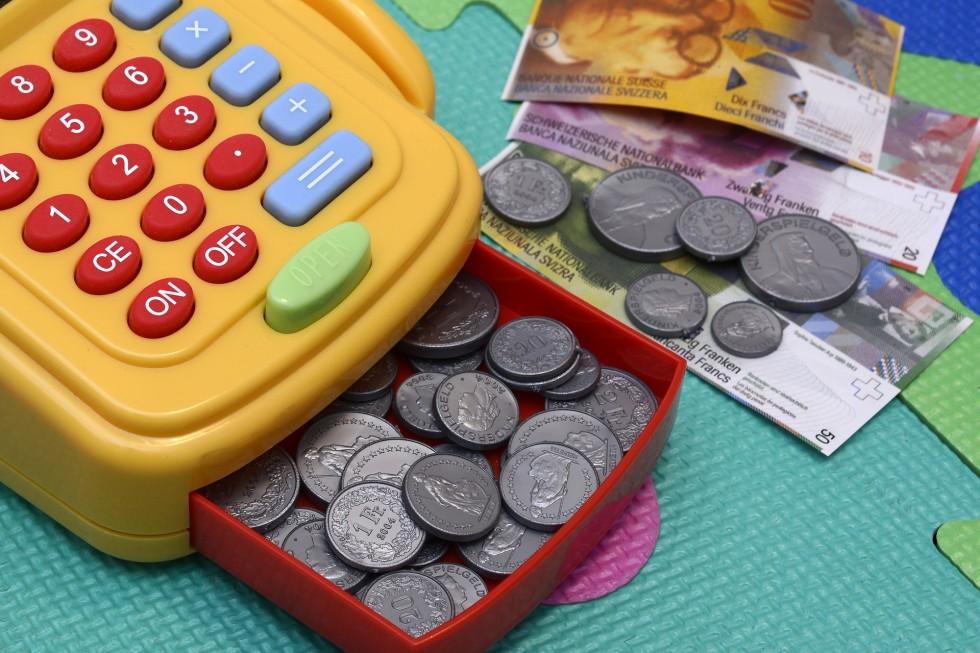 Najlepsze oferty kont bankowych w 3 minuty