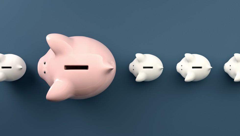 Ranking konto oszczędnościowych – czyli wszystko w jednym miejscu