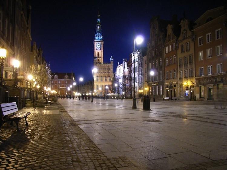 Zwiedzasz Gdańsk i nie masz pomysłu na lunch? Spróbuj naszych pięciu propozycji!