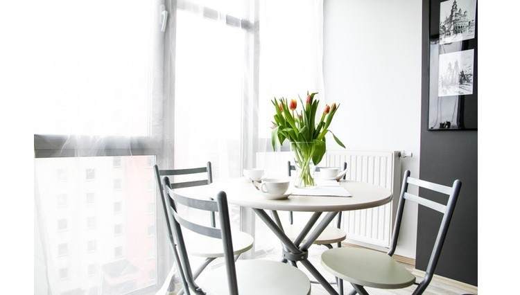 Mieszkanie na kredyt – o czym pamiętać przed złożeniem wniosku?