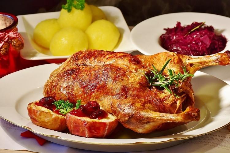 Mięso z kaczki – dlaczego warto włączyć je do swojej diety