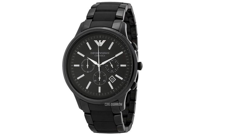 Męski zegarek na co dzień – jak wybrać?