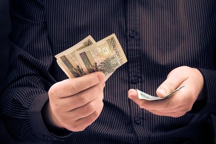 Kredyt gotówkowy na wielkanocne szaleństwo?