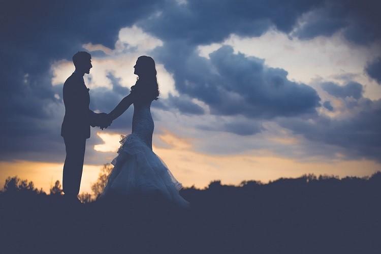 Ślub i wesele w Sudetach – to jest piękne!