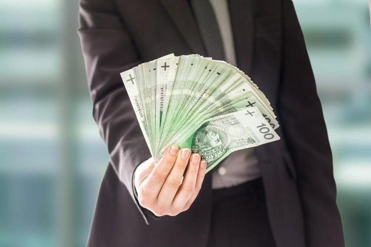 Tania pożyczka pozabankowa – jak taką wziąć?