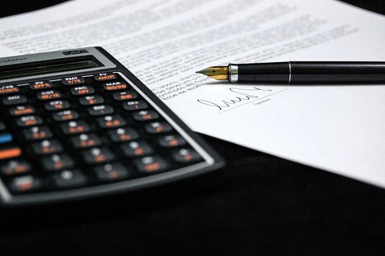 Jak porównywać ze sobą kredyty hipoteczne?