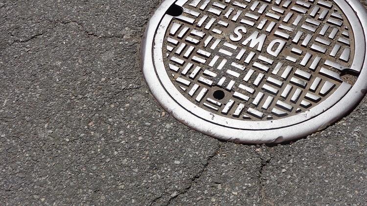 Co charakteryzuje dobrą firmę kanalizacyjną?