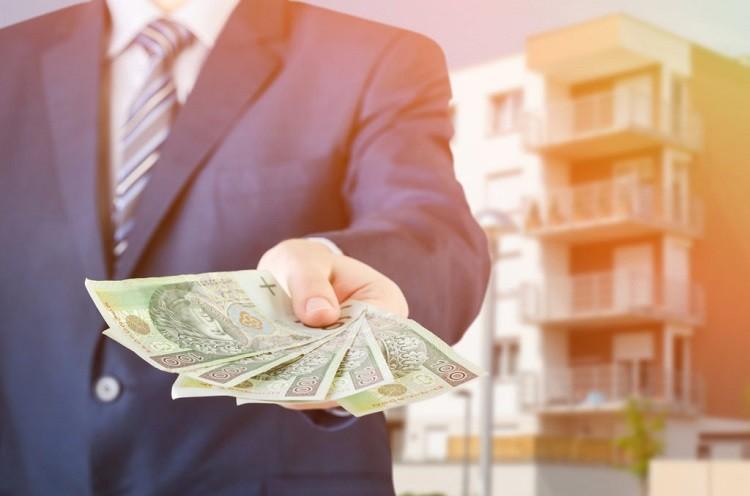 Najlepszy kredyt gotówkowy do 10 tys. zł