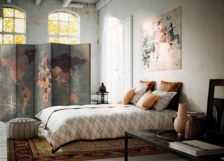 Wnętrza chełmskich domów i mieszkań coraz bardziej stylowe!