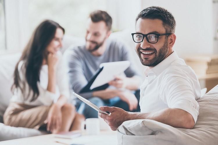 Idealny  pracownik – jakimi cechami powinien się odznaczać?
