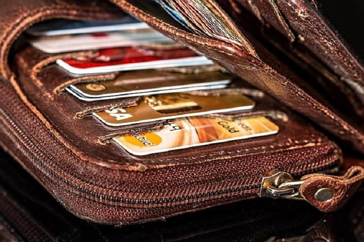 Pożyczki dla dłużników. Co warto o nich wiedzieć?