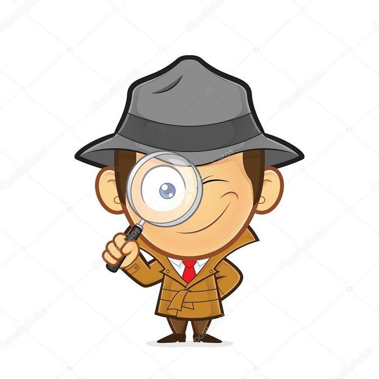 Agencja detektywistyczna – jak wybrać?