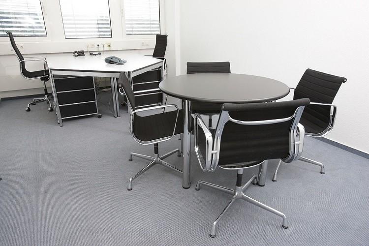Fotele do gabinetu – w poszukiwaniu idealnego rozwiązania