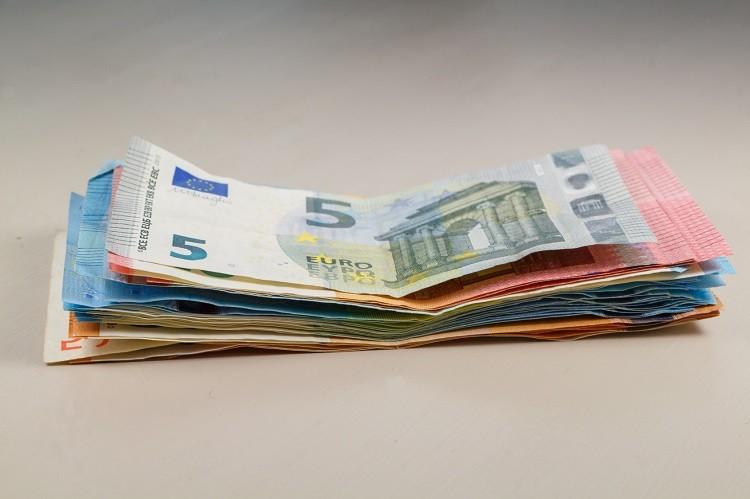 Gdzie kupić euro po najlepszym kursie?