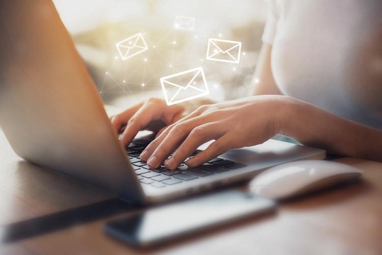 Dlaczego warto zbierać bazę mailingową?