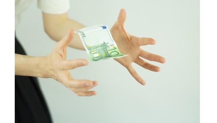 Pożyczka bez zbędnych formalności