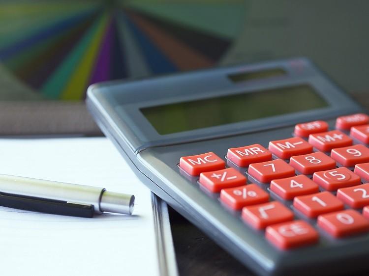 RRSO kredytu gotówkowego – co to jest?