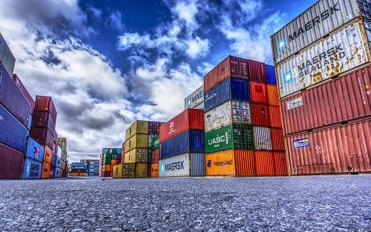 Kwestie prawne eksportu towarów do Państw spoza Unii Europejskiej