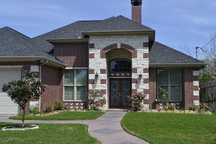 Chcesz ubezpieczyć dom, mieszkanie? Podpowiadamy jak wybierać ubezpieczenie…