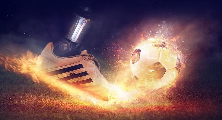 Ranking FIFA a zbliżające się mistrzostwa świata a stawki u bukmacherów