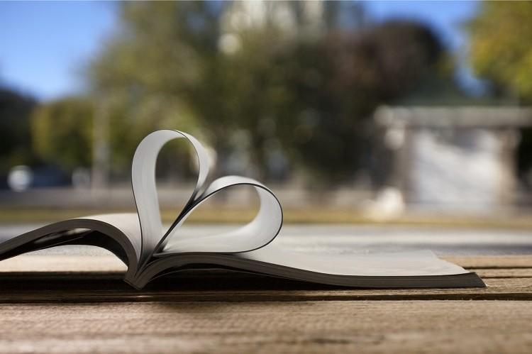 5 prezentów dla miłośnika książek