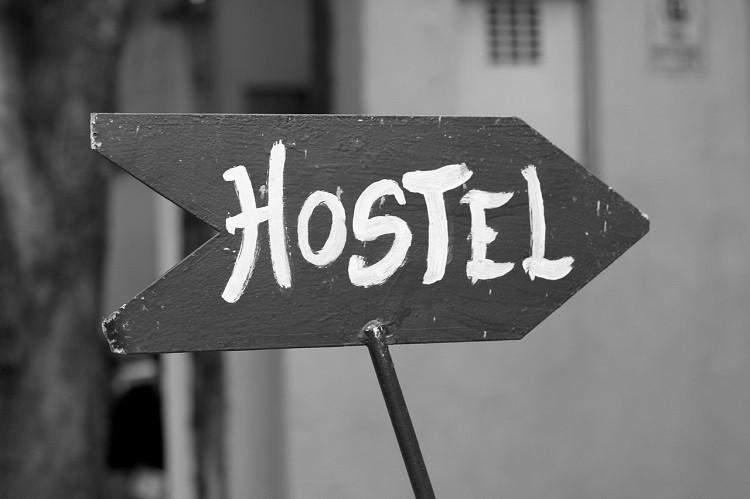 Czym się kierować przy wyborze hotelu pracowniczego we Wrocławiu?