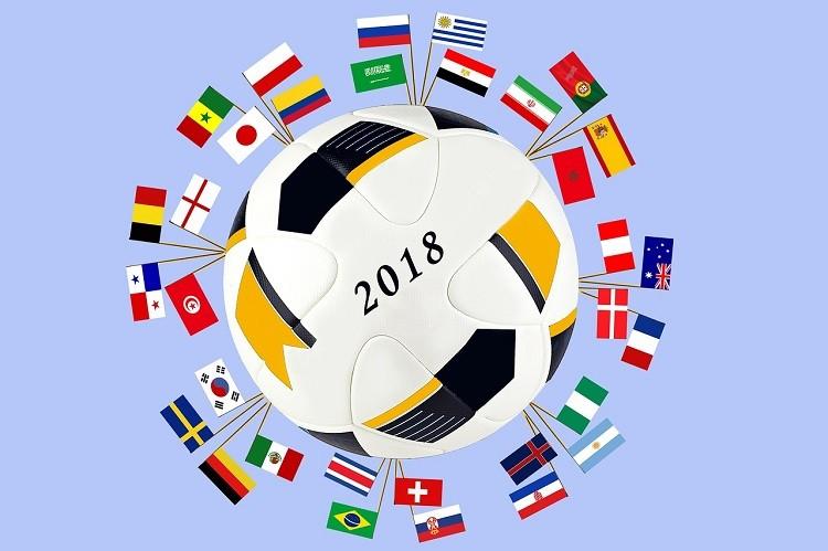 Kto jest faworytem MŚ 2018? Czy Polska ma szansę na awans?