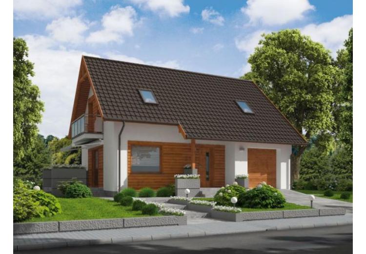 Kosztorys budowy w projekcie domu jednorodzinnego – jakie ma znaczenie?