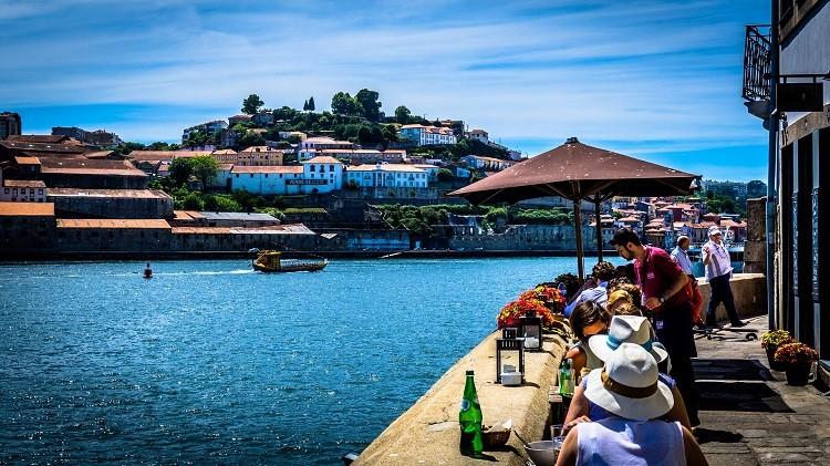 Portugalskie wakacje dla każdego