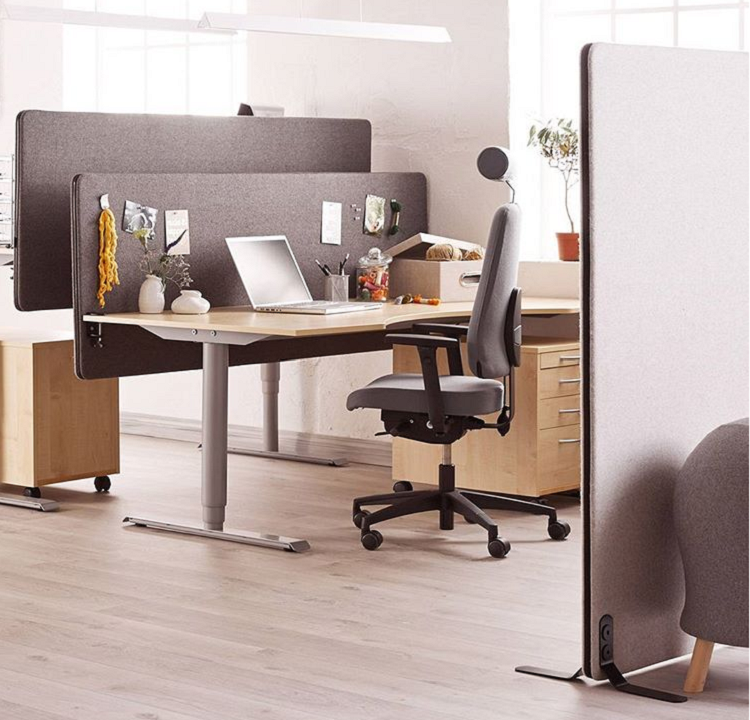 Dlaczego akustyka w biurze jest tak ważna?