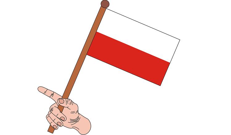 Komu przysługuje obywatelstwo polskie? Wyjaśniamy, w jaki sposób możesz…