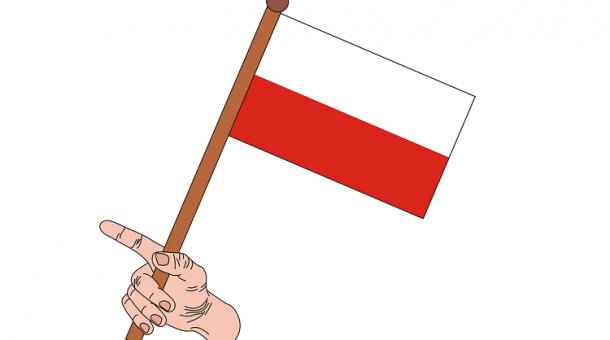 Komu przysługuje obywatelstwo polskie? Wyjaśniamy, w jaki sposób możesz je uzyskać samodzielnie lub z pomocą specjalistów