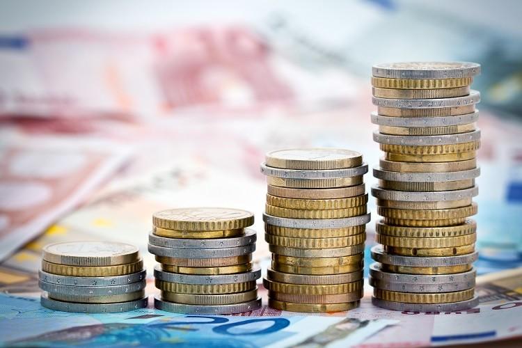 Nie tylko w banku. Czemu warto zaufać firmie pożyczkowej?