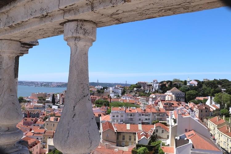 Portugalia – 5 argumentów, dla których warto tu przyjechać